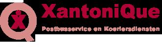 XantoniQue