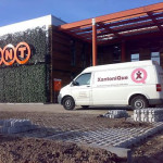 xantonique-tnt-business-point-veenendaal